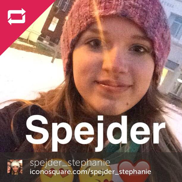 #collabaway #love #cute #spejder