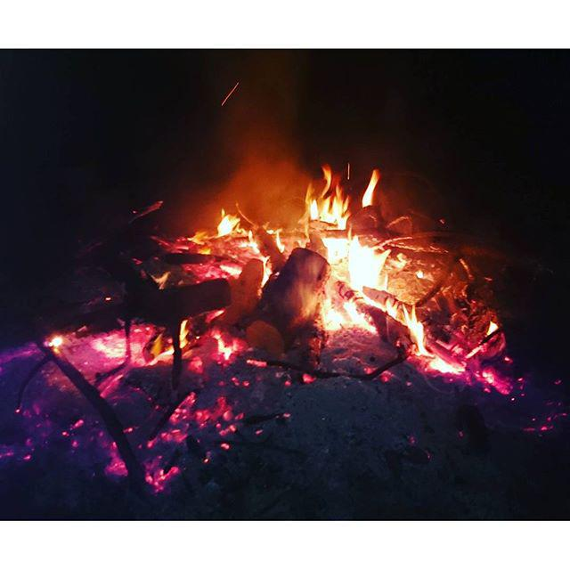 Et lille billede fra en dejlig lejr [heart] Tak for en fantastisk påskelejr [heart_eyes] #ToggP16 #Mols #fire #scouting #spejder #Toggerbospejdercenter #Toggerbo #nature - See more at: http://iconosquare.com/viewer.php#/detail/1216199147732203416_2020468452 - Foto: Sofiestevns