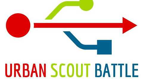 By: Urban Scout Battle