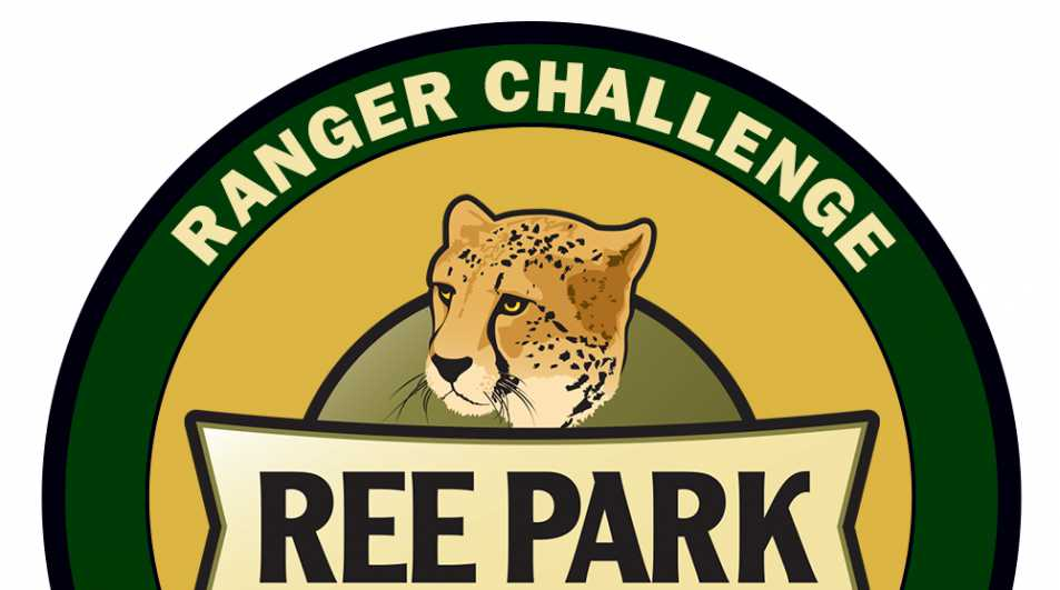 By: Ranger Challenge